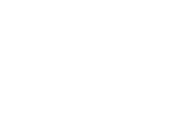 CR-Elektronik