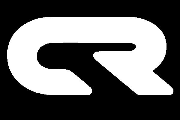 CR-Elektronik